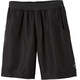Prana M's Mojo Short Black